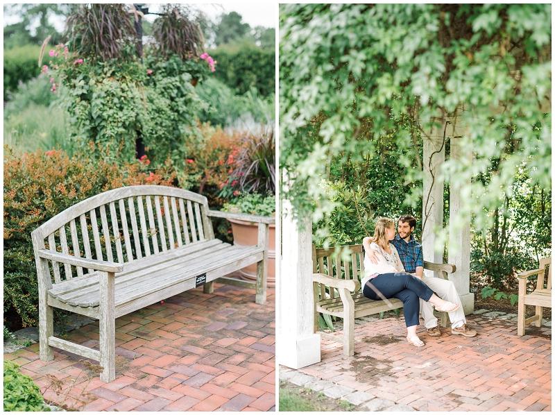 Norfolk Botanical Gardens Engagement Photo (6).jpg