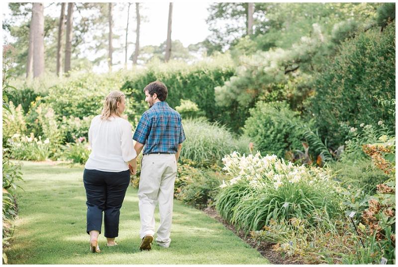 Norfolk Botanical Gardens Engagement Photo (8).jpg