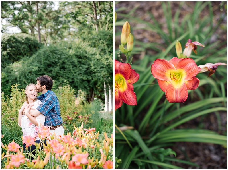 Norfolk Botanical Gardens Engagement Photo (9).jpg