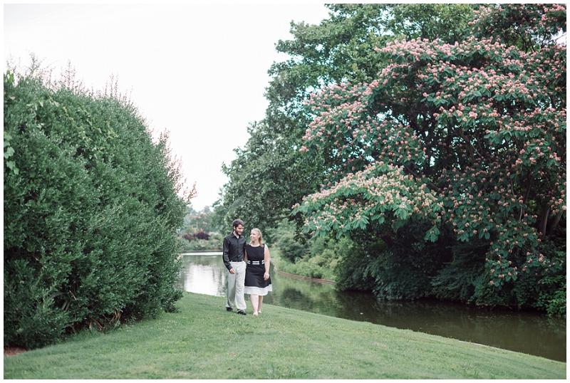 Norfolk Botanical Gardens Engagement Photo (19).jpg