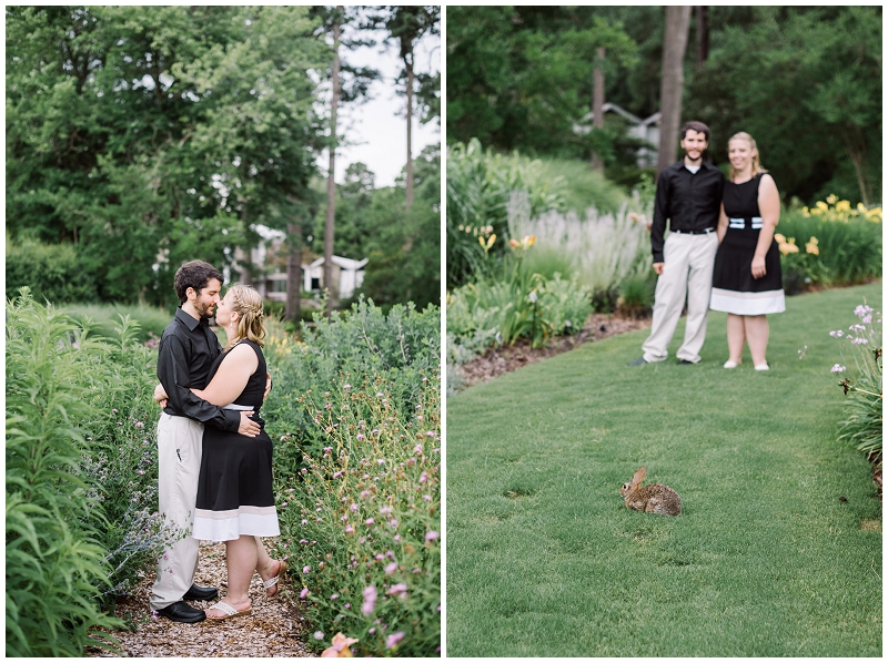 Norfolk Botanical Gardens Engagement Photo (22).jpg