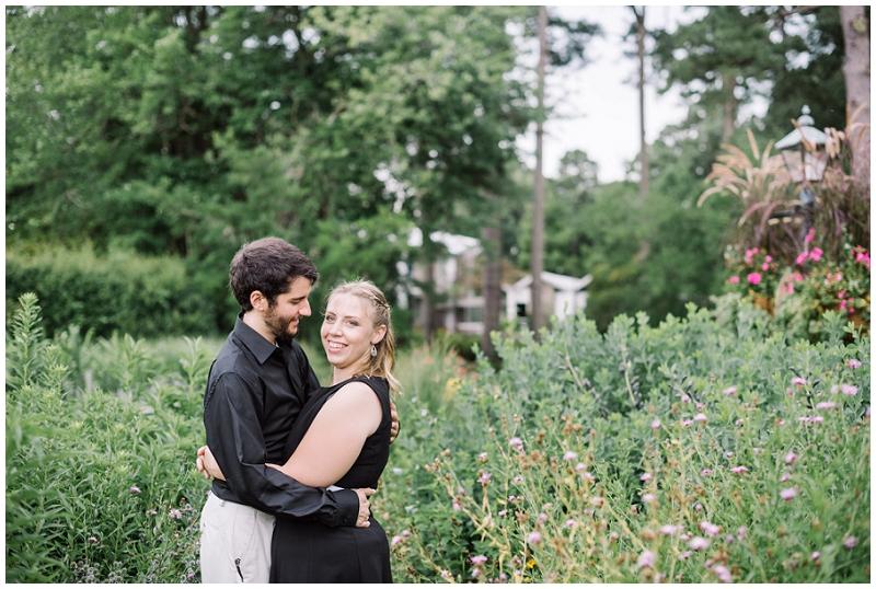 Norfolk Botanical Gardens Engagement Photo (24).jpg