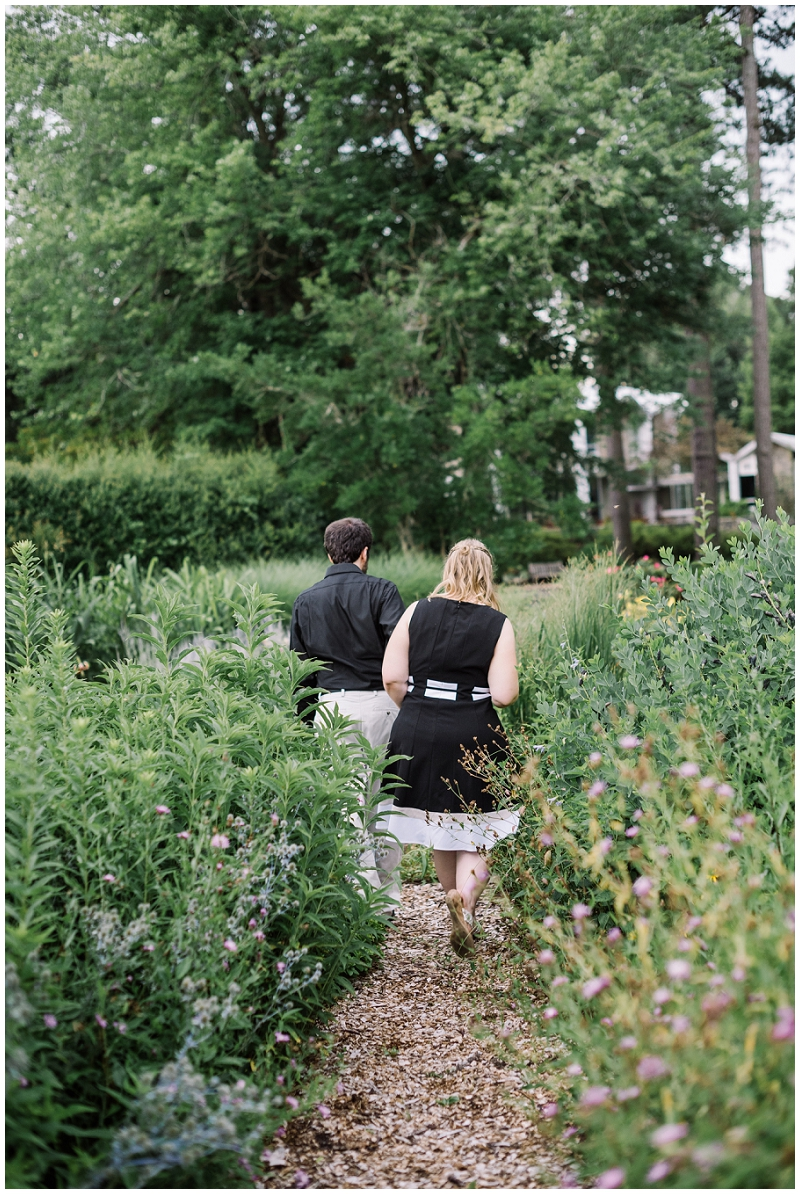 Norfolk Botanical Gardens Engagement Photo (23).jpg