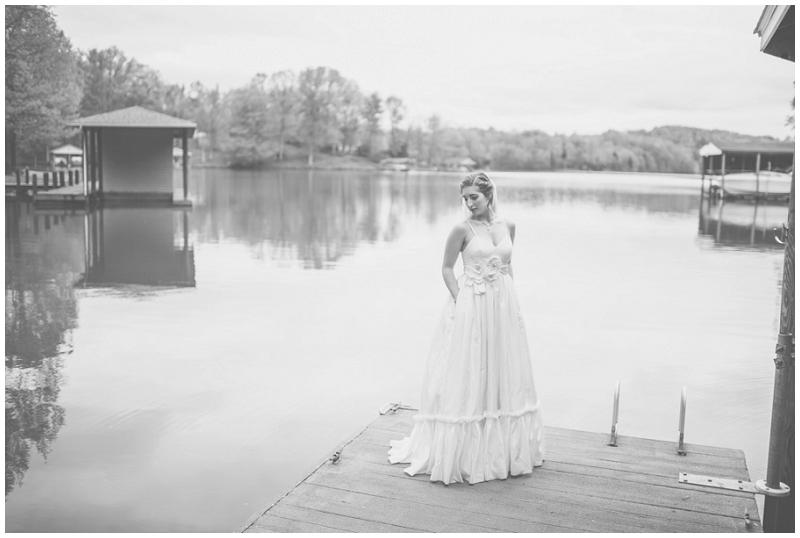 Smith Mountain Lake Bridals (15).jpg