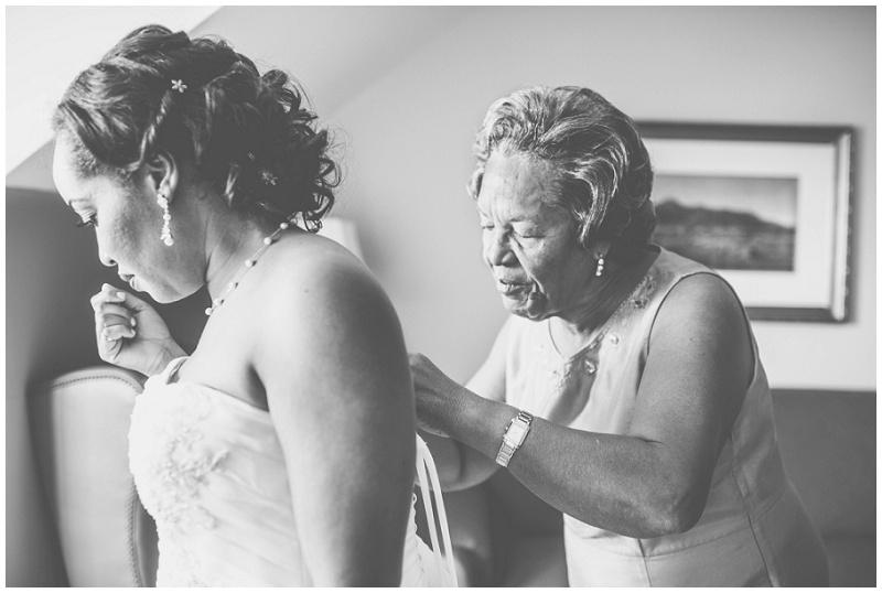 Lewis-Ginter Botanical Garden Jamaican Inspired Wedding (11).jpg