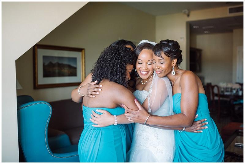 Lewis-Ginter Botanical Garden Jamaican Inspired Wedding (13).jpg