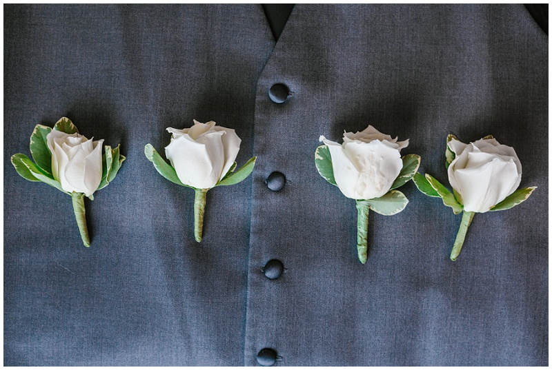 Lewis-Ginter Botanical Garden Jamaican Inspired Wedding (15).jpg
