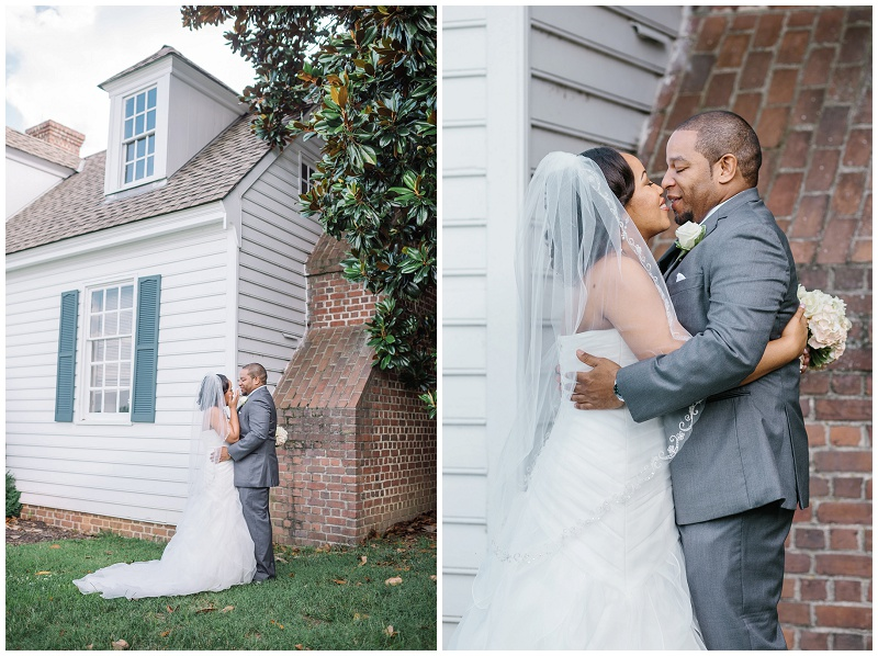 Lewis-Ginter Botanical Garden Jamaican Inspired Wedding (21).jpg