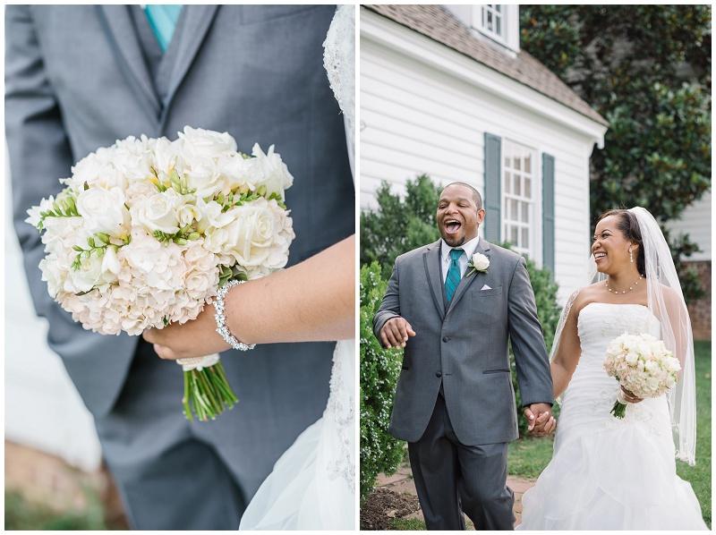 Lewis-Ginter Botanical Garden Jamaican Inspired Wedding (24).jpg