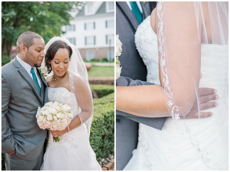 Lewis-Ginter Botanical Garden Jamaican Inspired Wedding (26).jpg