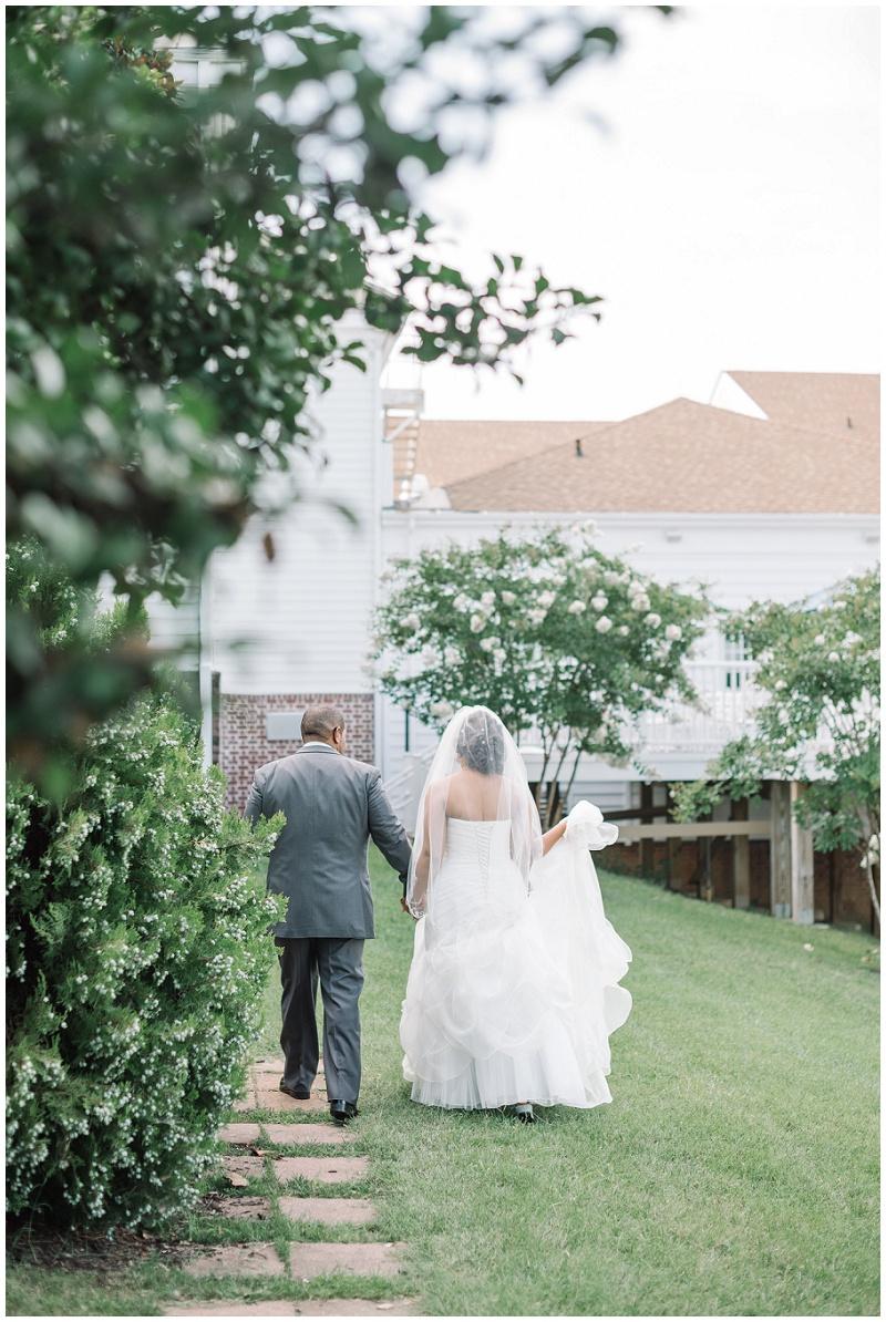 Lewis-Ginter Botanical Garden Jamaican Inspired Wedding (25).jpg