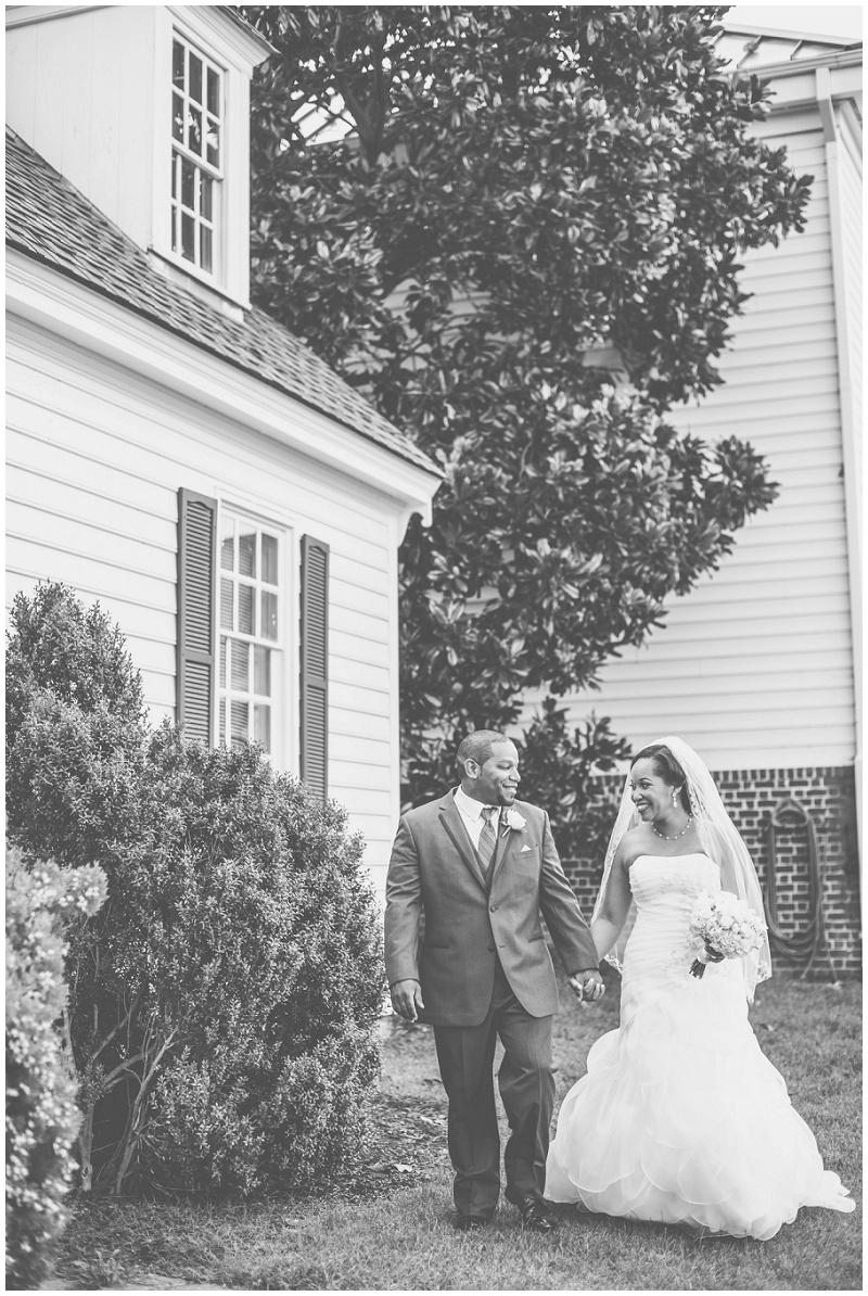 Lewis-Ginter Botanical Garden Jamaican Inspired Wedding (27).jpg