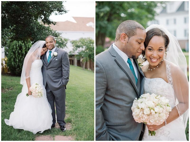 Lewis-Ginter Botanical Garden Jamaican Inspired Wedding (29).jpg