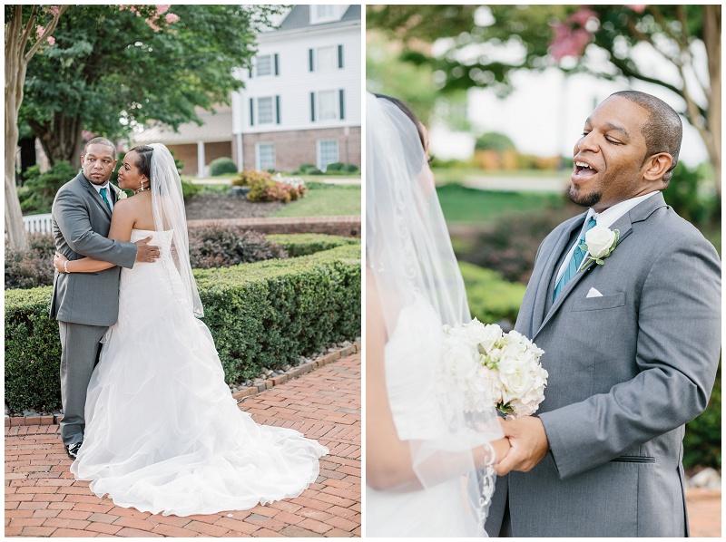 Lewis-Ginter Botanical Garden Jamaican Inspired Wedding (31).jpg