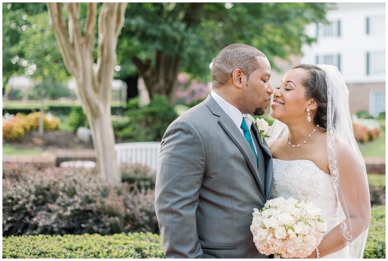 Lewis-Ginter Botanical Garden Jamaican Inspired Wedding (32).jpg