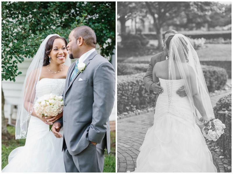 Lewis-Ginter Botanical Garden Jamaican Inspired Wedding (33).jpg
