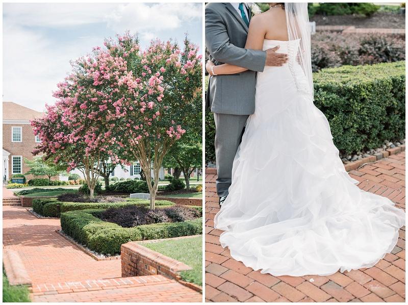 Lewis-Ginter Botanical Garden Jamaican Inspired Wedding (36).jpg