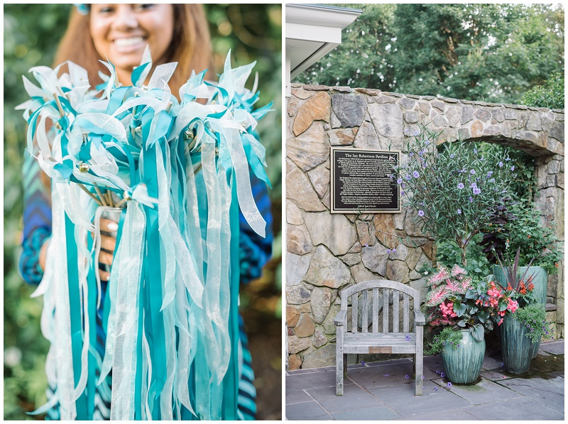 Lewis-Ginter Botanical Garden Jamaican Inspired Wedding (38).jpg