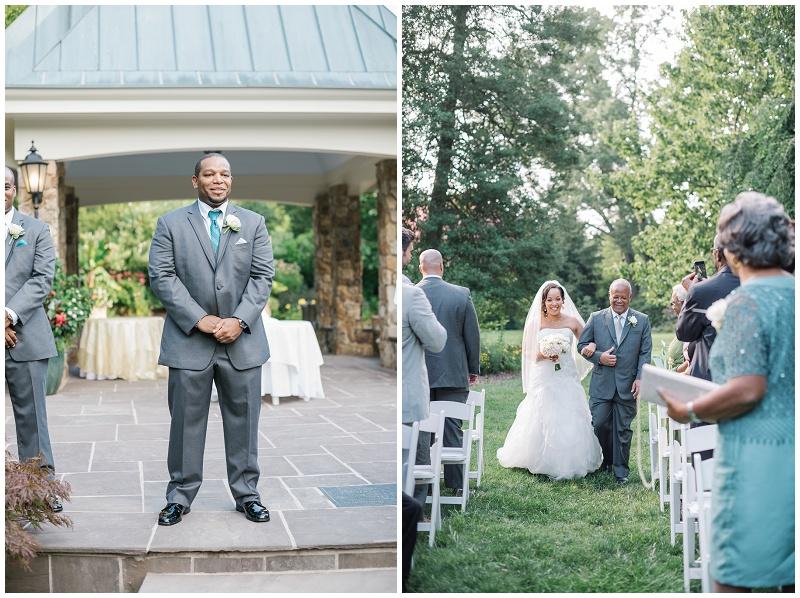 Lewis-Ginter Botanical Garden Jamaican Inspired Wedding (39).jpg