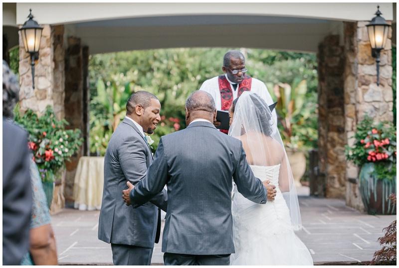 Lewis-Ginter Botanical Garden Jamaican Inspired Wedding (40).jpg