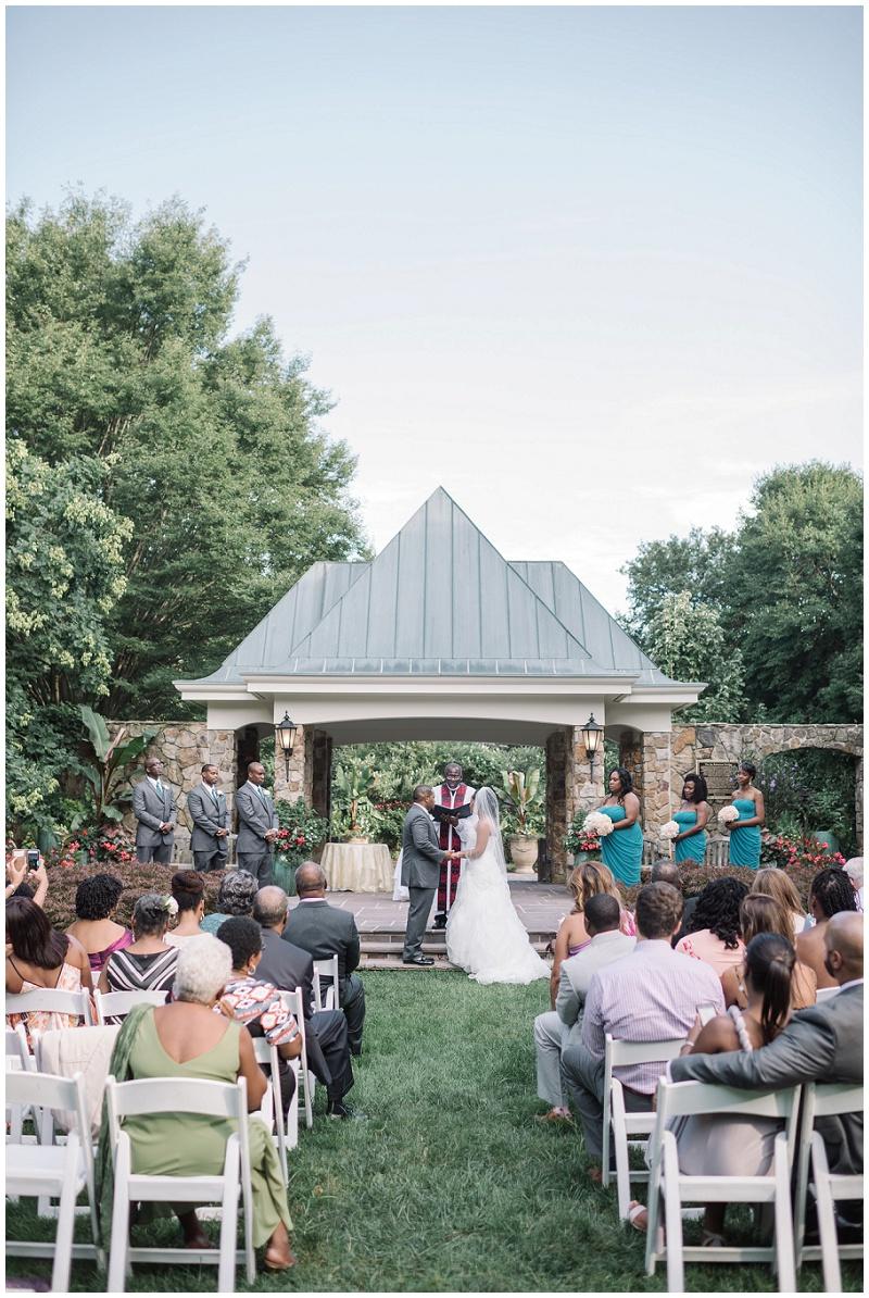 Lewis-Ginter Botanical Garden Jamaican Inspired Wedding (41).jpg