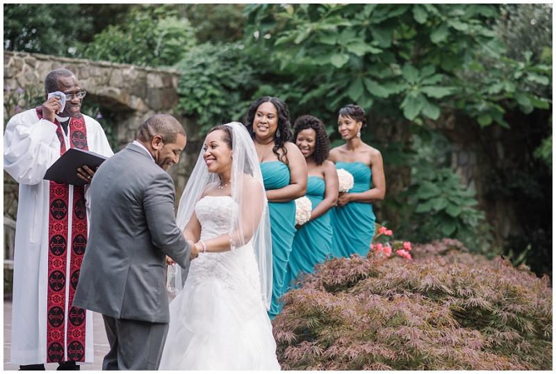 Lewis-Ginter Botanical Garden Jamaican Inspired Wedding (42).jpg