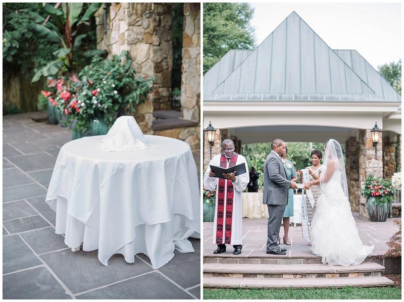 Lewis-Ginter Botanical Garden Jamaican Inspired Wedding (43).jpg