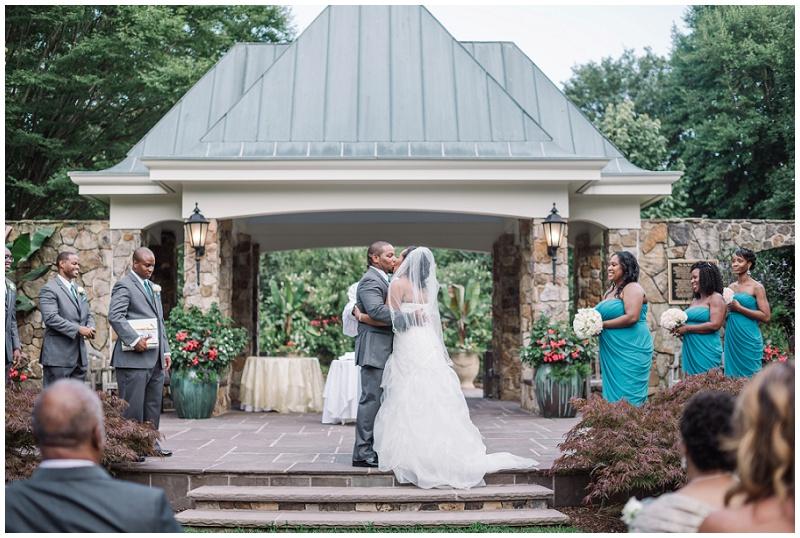 Lewis-Ginter Botanical Garden Jamaican Inspired Wedding (44).jpg