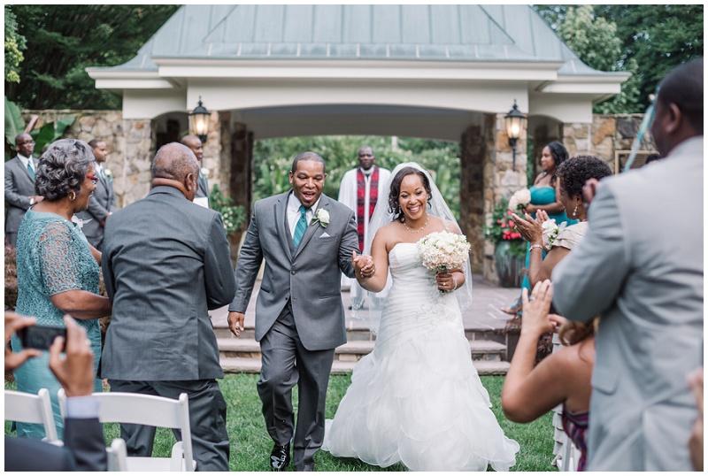 Lewis-Ginter Botanical Garden Jamaican Inspired Wedding (45).jpg