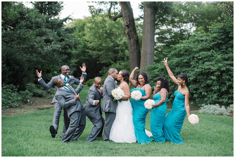 Lewis-Ginter Botanical Garden Jamaican Inspired Wedding (47).jpg