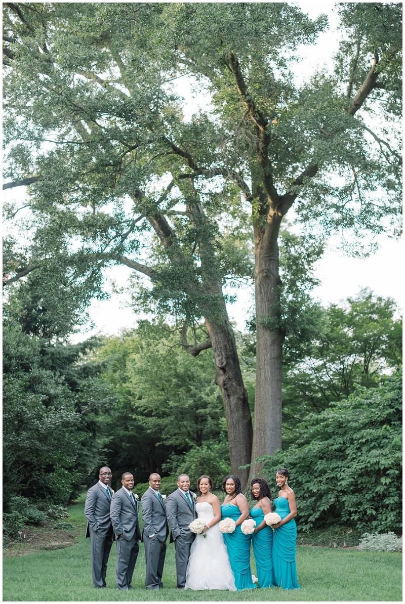 Lewis-Ginter Botanical Garden Jamaican Inspired Wedding (50).jpg