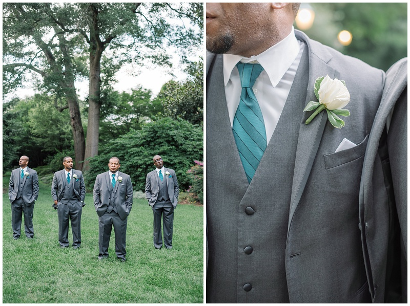 Lewis-Ginter Botanical Garden Jamaican Inspired Wedding (52).jpg