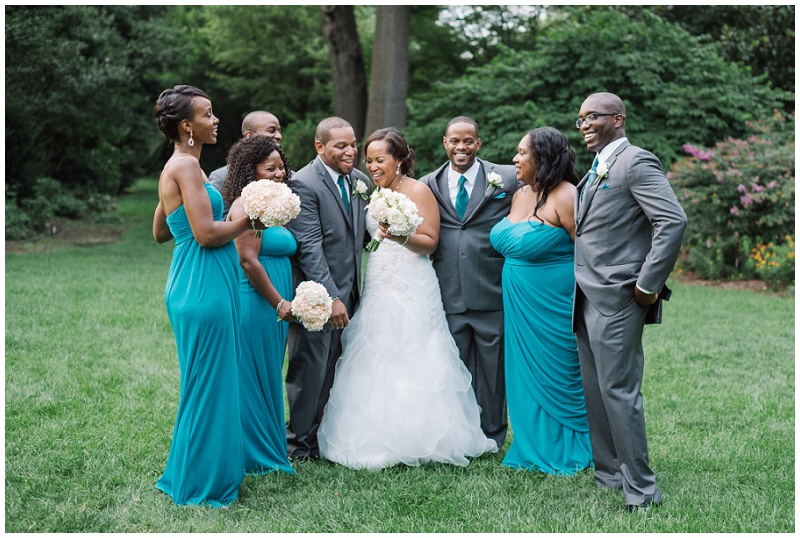 Lewis-Ginter Botanical Garden Jamaican Inspired Wedding (53).jpg