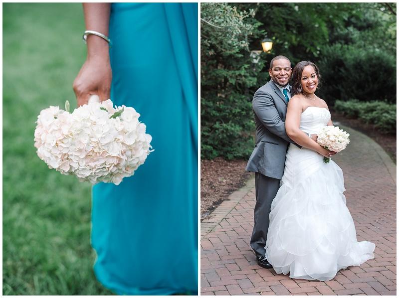 Lewis-Ginter Botanical Garden Jamaican Inspired Wedding (54).jpg