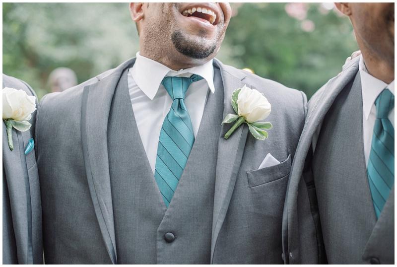 Lewis-Ginter Botanical Garden Jamaican Inspired Wedding (55).jpg