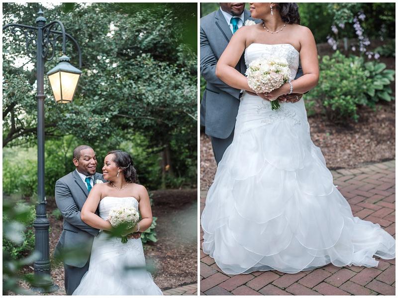 Lewis-Ginter Botanical Garden Jamaican Inspired Wedding (58).jpg