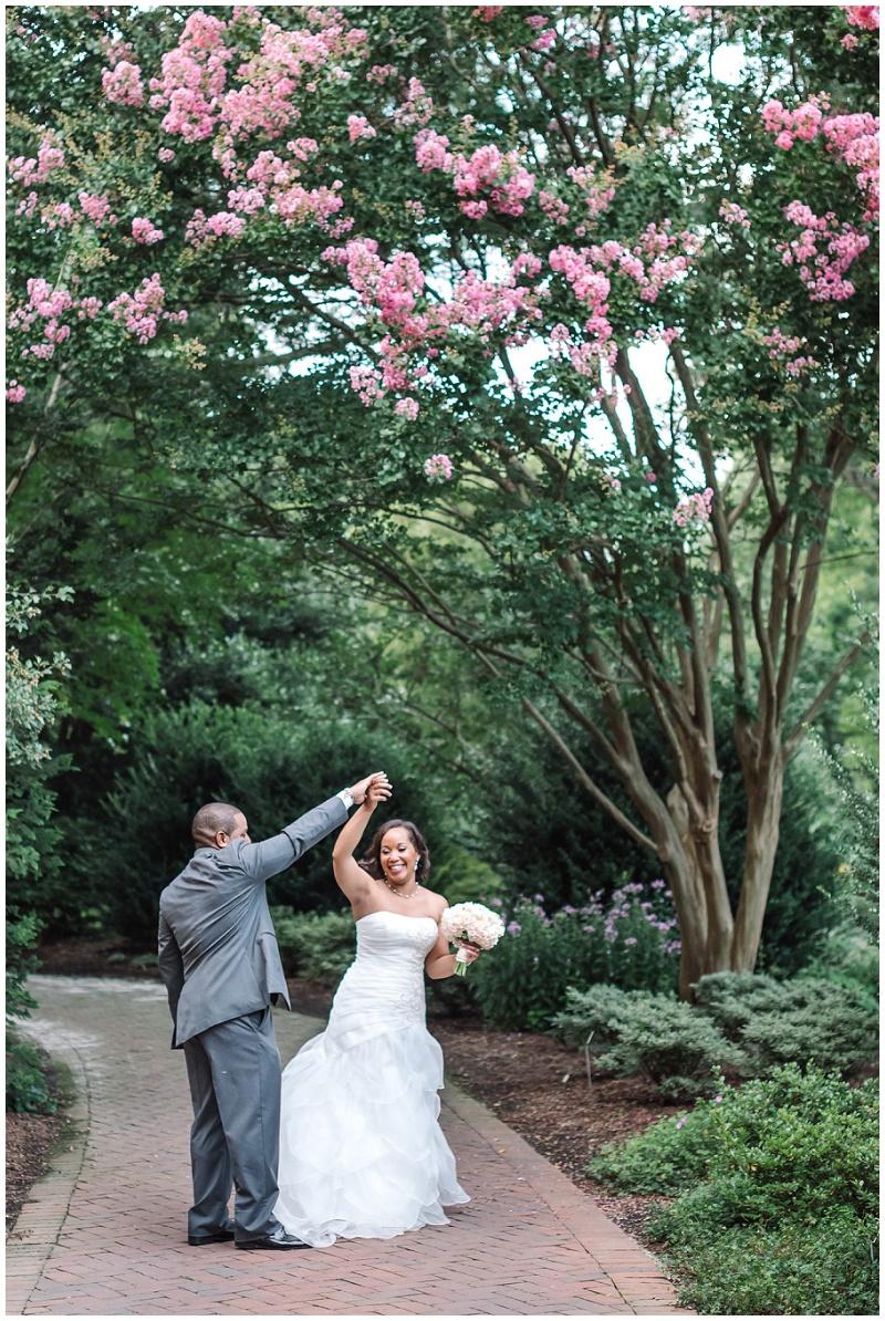 Lewis-Ginter Botanical Garden Jamaican Inspired Wedding (57).jpg