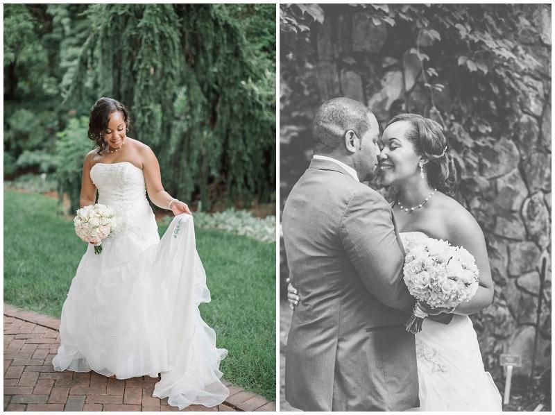 Lewis-Ginter Botanical Garden Jamaican Inspired Wedding (61).jpg