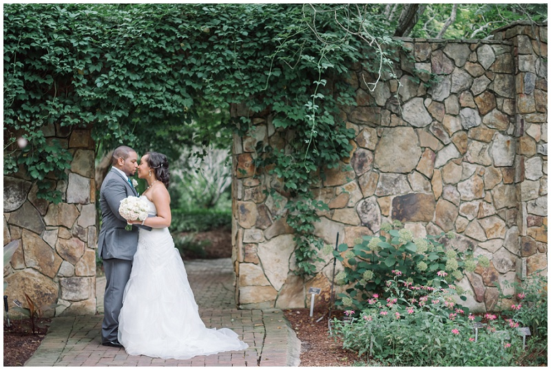 Lewis-Ginter Botanical Garden Jamaican Inspired Wedding (62).jpg