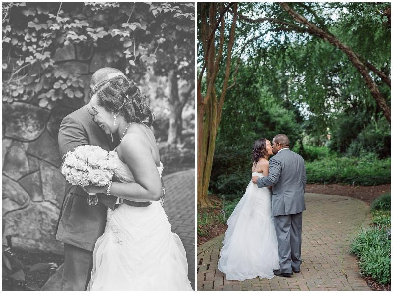 Lewis-Ginter Botanical Garden Jamaican Inspired Wedding (63).jpg