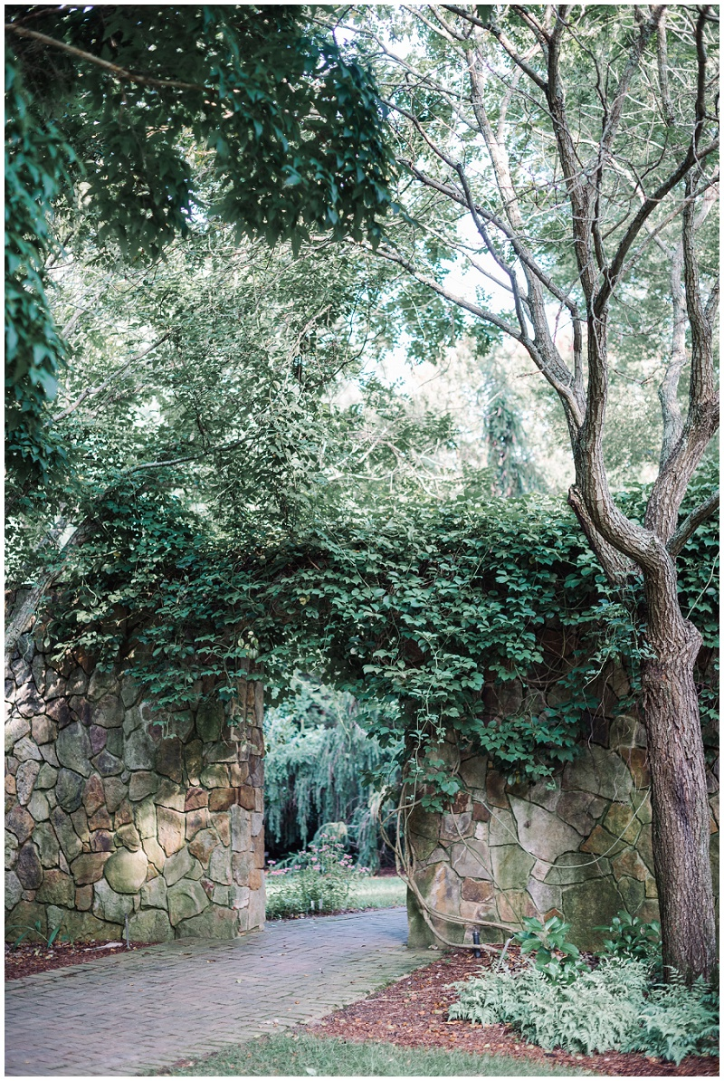 Lewis-Ginter Botanical Garden Jamaican Inspired Wedding (64).jpg
