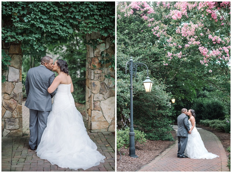 Lewis-Ginter Botanical Garden Jamaican Inspired Wedding (65).jpg