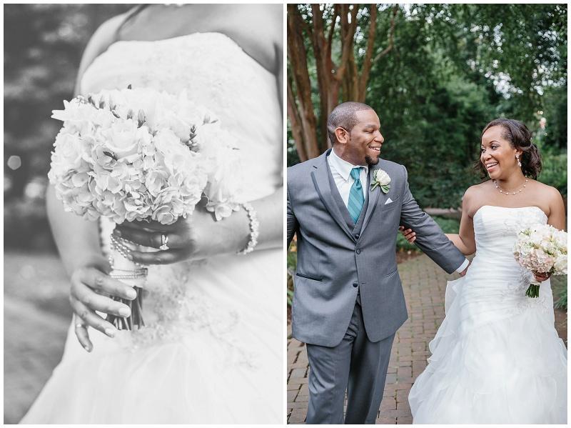 Lewis-Ginter Botanical Garden Jamaican Inspired Wedding (67).jpg