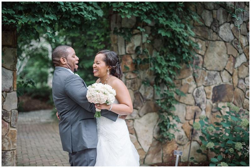 Lewis-Ginter Botanical Garden Jamaican Inspired Wedding (68).jpg