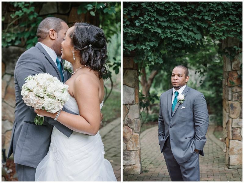 Lewis-Ginter Botanical Garden Jamaican Inspired Wedding (69).jpg