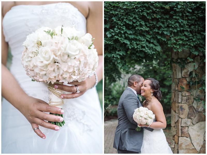 Lewis-Ginter Botanical Garden Jamaican Inspired Wedding (71).jpg
