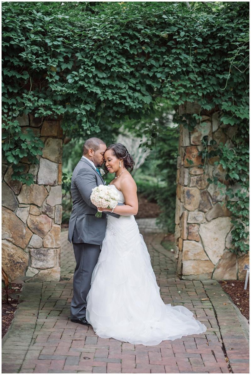 Lewis-Ginter Botanical Garden Jamaican Inspired Wedding (70).jpg