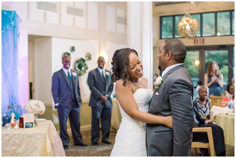 Lewis-Ginter Botanical Garden Jamaican Inspired Wedding (82).jpg