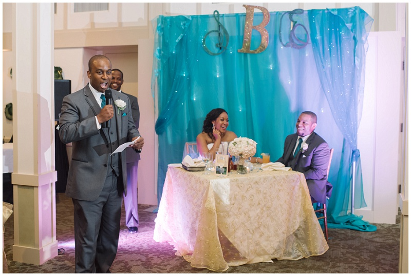 Lewis-Ginter Botanical Garden Jamaican Inspired Wedding (85).jpg