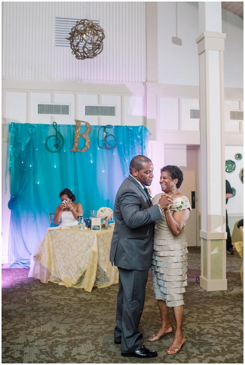 Lewis-Ginter Botanical Garden Jamaican Inspired Wedding (93).jpg